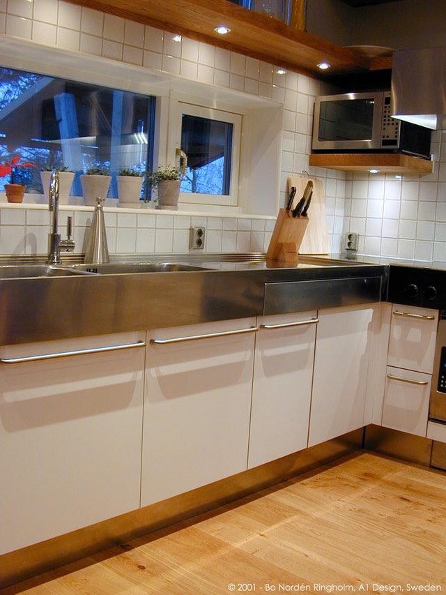 Kök-vitt kök-modernt kök-kitchen-white kitchen-swedish kitchen-modern kitchen-diskbänk-35